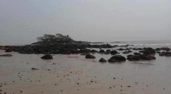 Lakka Beach 02