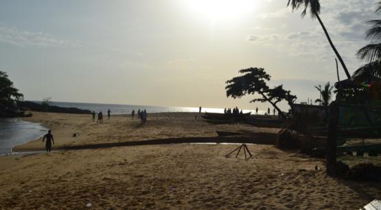 Lakka Beach 03